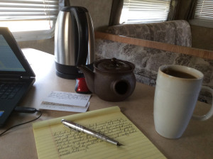 writerdesk